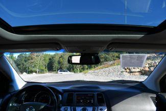 2014 Nissan Murano SL AWD Naugatuck, Connecticut 21
