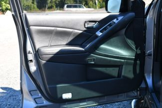 2014 Nissan Murano SL AWD Naugatuck, Connecticut 22