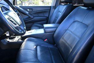 2014 Nissan Murano SL AWD Naugatuck, Connecticut 23