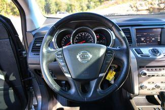2014 Nissan Murano SL AWD Naugatuck, Connecticut 24