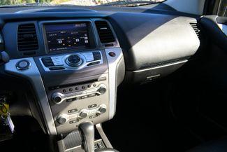 2014 Nissan Murano SL AWD Naugatuck, Connecticut 25