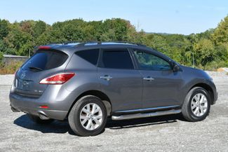 2014 Nissan Murano SL AWD Naugatuck, Connecticut 6