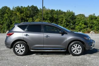 2014 Nissan Murano SL AWD Naugatuck, Connecticut 7