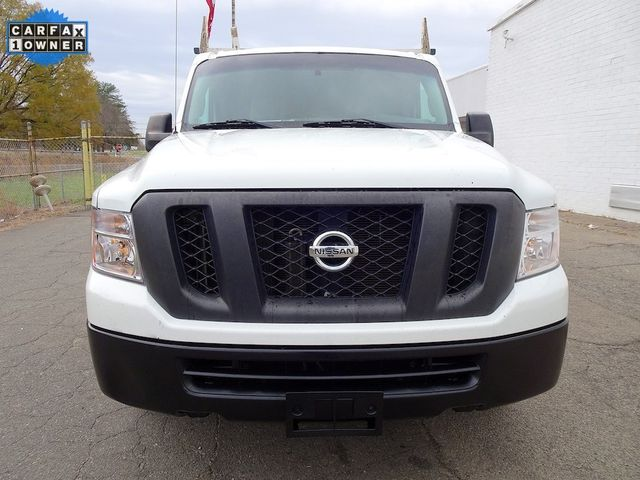 2014 Nissan NV1500 S Madison, NC 7