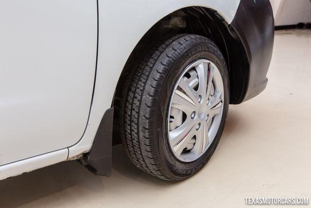 2014 Nissan NV200 SV in Addison, Texas 75001