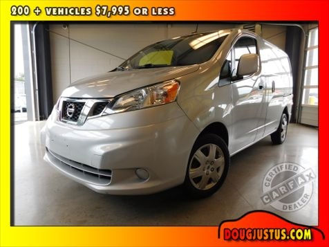 2014 Nissan NV200 SV in Airport Motor Mile ( Metro Knoxville ), TN