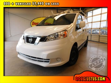 2014 Nissan NV200 S in Airport Motor Mile ( Metro Knoxville ), TN