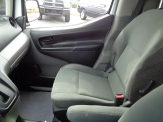 2014 Nissan NV200 25S  city NC  Palace Auto Sales   in Charlotte, NC