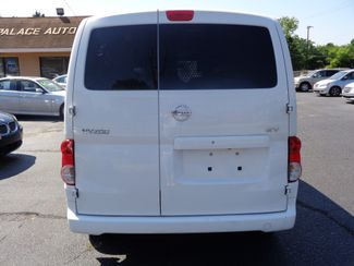 2014 Nissan NV200 SV  city NC  Palace Auto Sales   in Charlotte, NC
