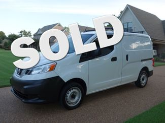 2014 Nissan NV200 S in Marion, AR 72364