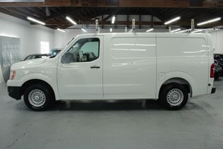 2014 Nissan NV2500HD S Kensington, Maryland 1