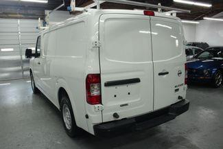 2014 Nissan NV2500HD S Kensington, Maryland 10
