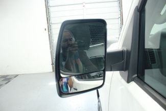 2014 Nissan NV2500HD S Kensington, Maryland 12