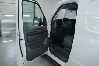2014 Nissan NV2500HD S Kensington, Maryland 13