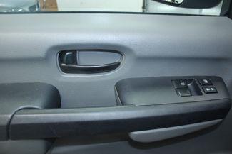 2014 Nissan NV2500HD S Kensington, Maryland 15