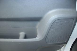 2014 Nissan NV2500HD S Kensington, Maryland 16