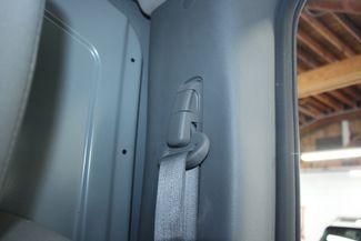 2014 Nissan NV2500HD S Kensington, Maryland 18