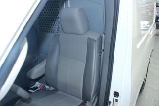 2014 Nissan NV2500HD S Kensington, Maryland 19