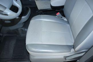2014 Nissan NV2500HD S Kensington, Maryland 20
