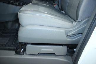 2014 Nissan NV2500HD S Kensington, Maryland 21