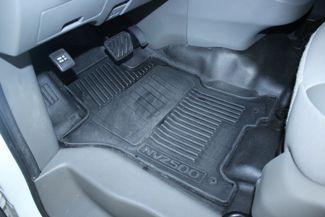 2014 Nissan NV2500HD S Kensington, Maryland 22