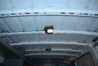 2014 Nissan NV2500HD S Kensington, Maryland 25