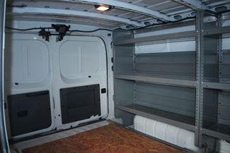 2014 Nissan NV2500HD S Kensington, Maryland 33