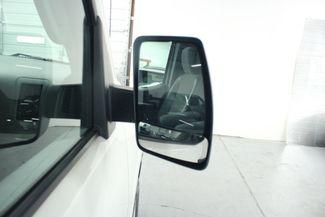 2014 Nissan NV2500HD S Kensington, Maryland 34