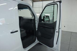 2014 Nissan NV2500HD S Kensington, Maryland 35