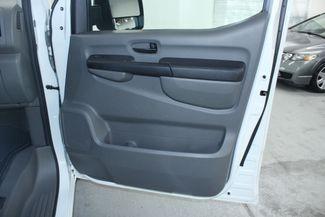 2014 Nissan NV2500HD S Kensington, Maryland 36