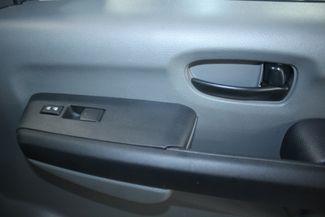 2014 Nissan NV2500HD S Kensington, Maryland 37