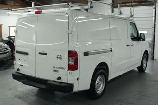 2014 Nissan NV2500HD S Kensington, Maryland 4
