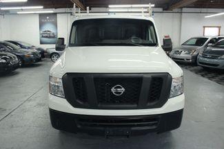 2014 Nissan NV2500HD S Kensington, Maryland 7