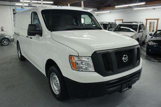 2014 Nissan NV2500HD S Kensington, Maryland 9