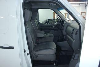 2014 Nissan NV2500HD S Kensington, Maryland 39