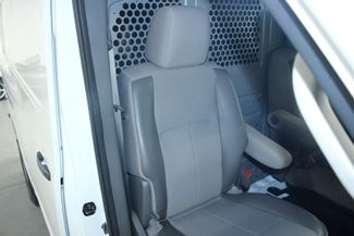2014 Nissan NV2500HD S Kensington, Maryland 40