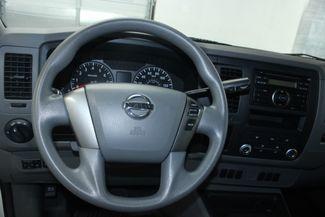 2014 Nissan NV2500HD S Kensington, Maryland 50