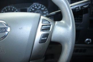 2014 Nissan NV2500HD S Kensington, Maryland 51
