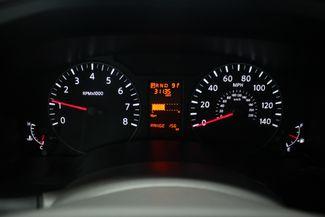 2014 Nissan NV2500HD S Kensington, Maryland 53
