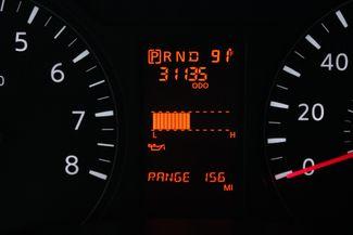 2014 Nissan NV2500HD S Kensington, Maryland 54
