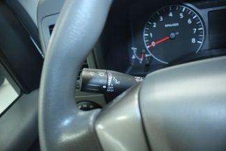 2014 Nissan NV2500HD S Kensington, Maryland 55