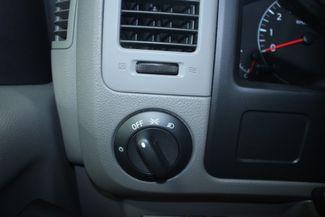 2014 Nissan NV2500HD S Kensington, Maryland 56