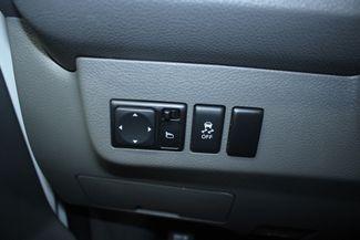 2014 Nissan NV2500HD S Kensington, Maryland 57