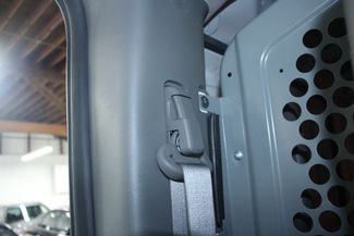 2014 Nissan NV2500HD S Kensington, Maryland 41