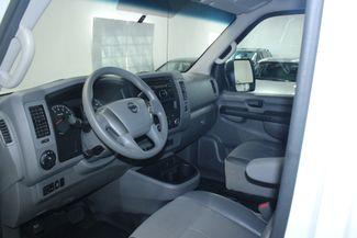 2014 Nissan NV2500HD S Kensington, Maryland 59