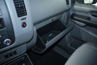 2014 Nissan NV2500HD S Kensington, Maryland 60