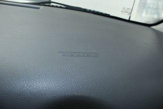 2014 Nissan NV2500HD S Kensington, Maryland 61