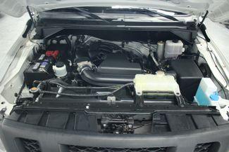 2014 Nissan NV2500HD S Kensington, Maryland 62