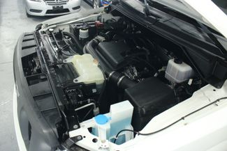 2014 Nissan NV2500HD S Kensington, Maryland 63