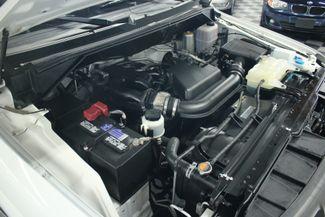 2014 Nissan NV2500HD S Kensington, Maryland 64